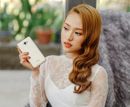 goi-cuoc-speed299-vinaphone-su-lua-chon-hoan-hao-khi-dung-mang-4g-1-2