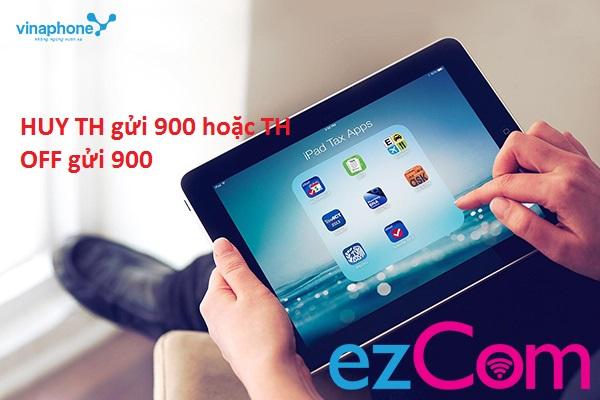 goi-cuoc-tich-hop-3G-Vinaphone-uu-dai