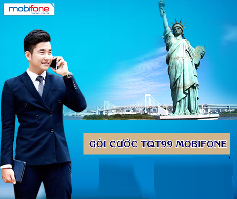 goi-cuoc-tqt99-mobifone-uu-dai