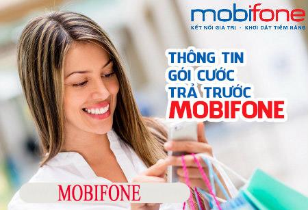 goi-cuoc-tra-truoc-mobifone 2