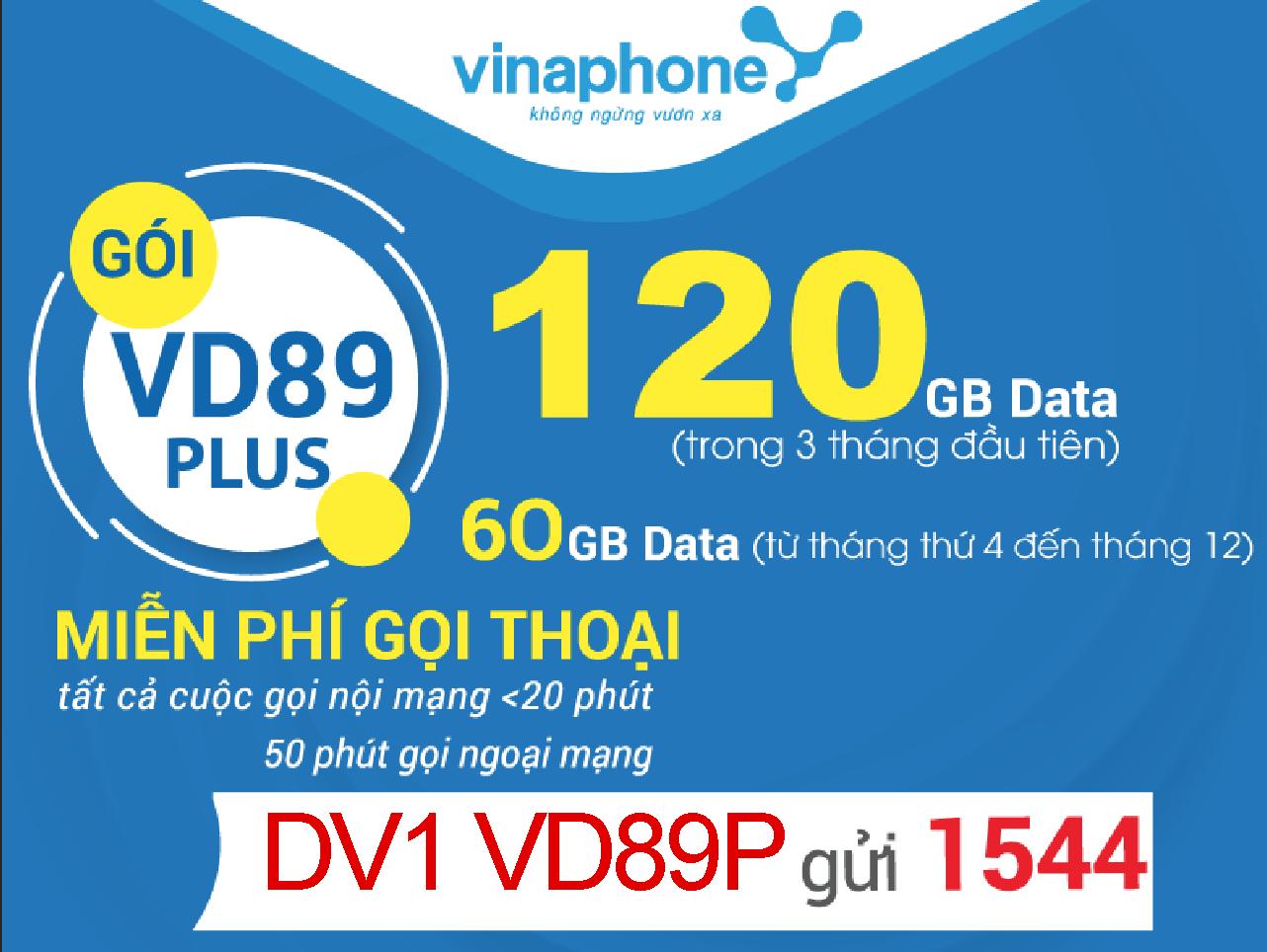 goi-cuoc-vd89-vinaphone