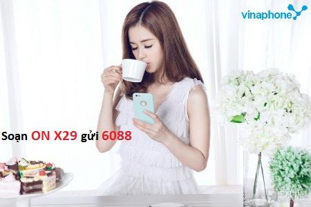goi-cuoc-x29-vinaphone