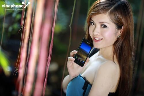 goi-cuoc-yt30p-cua-vinaphone-1