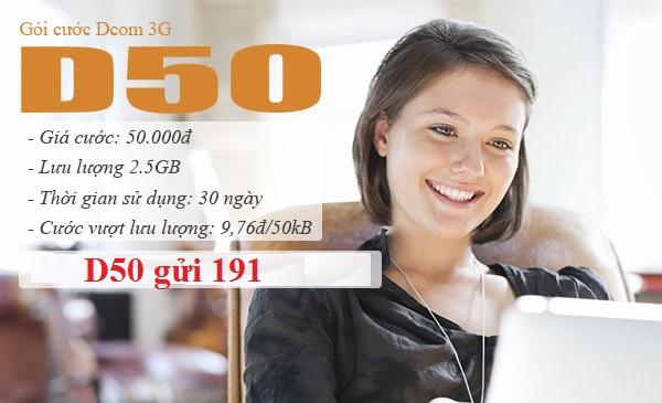 goi-d50-viettel