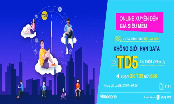 goi-data-vinaphone-thau-dem-tu-3k-den-5k