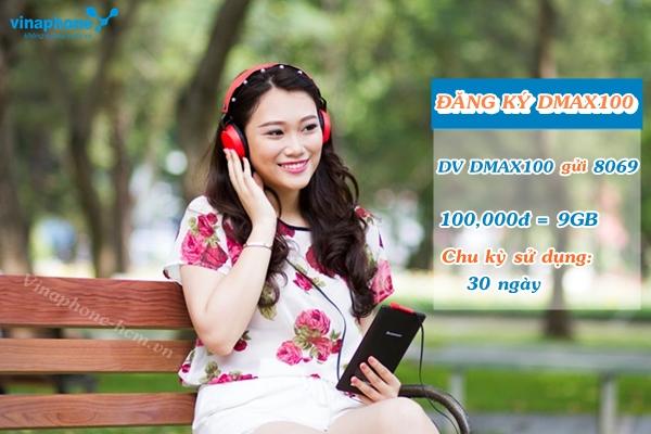 goi-dmax100-vinaphone1
