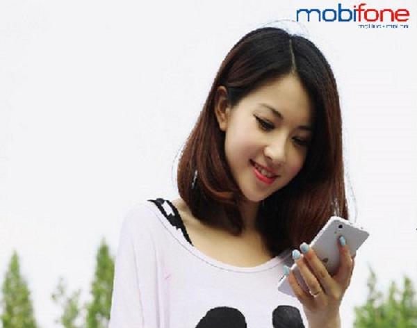goi-f101-mobifone