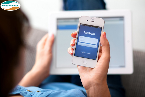 goi-facebook-4G-viettel