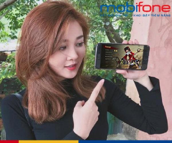 goi-game-data-mobifone
