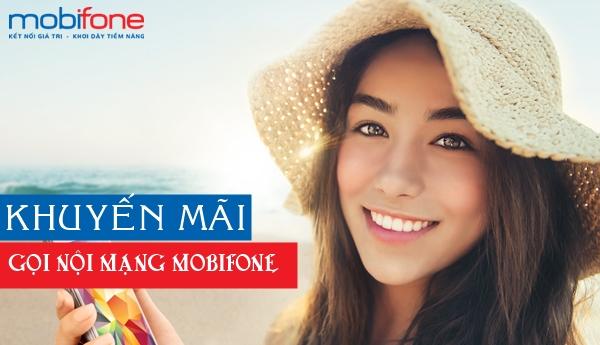 goi-goi-noi-mang-mobifone
