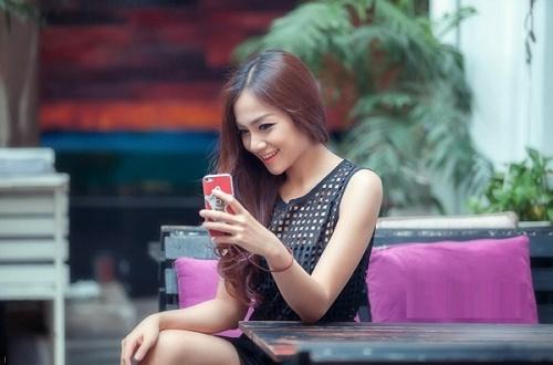 goi-hey79-cua-nha-mang-vinaphone-1
