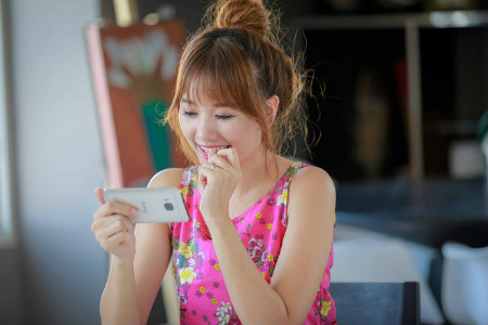 goi-hey79-cua-nha-mang-vinaphone