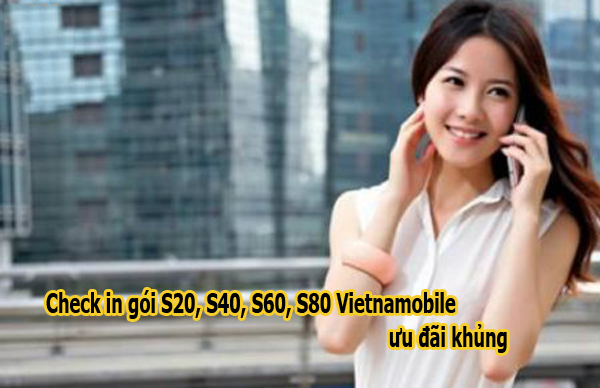goi-khuyen-mai-vietnamobile-3-trong-1