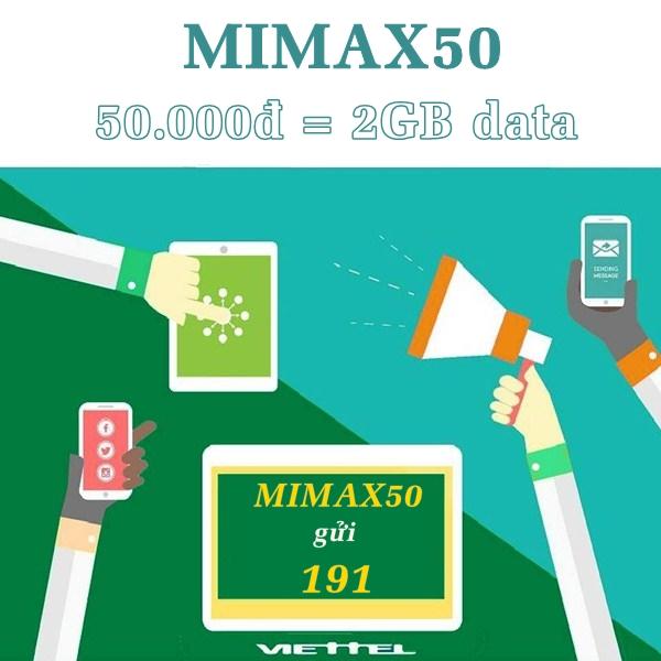 goi-mimax50-viettel