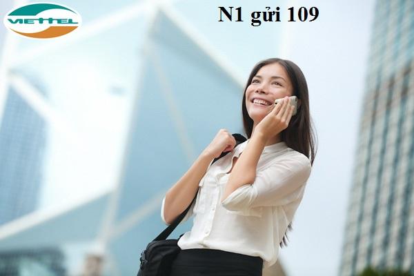 goi-n1-viettel