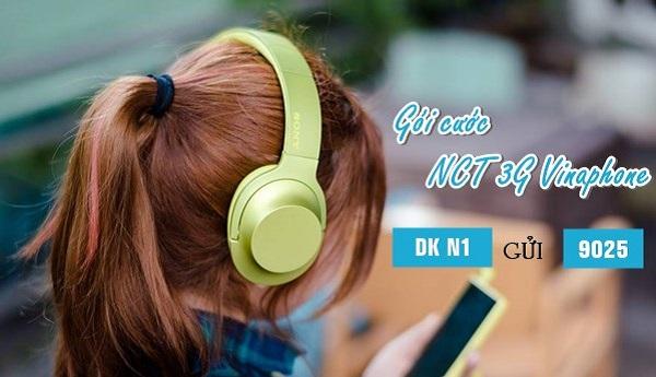 goi-nct-3g-vinaphone