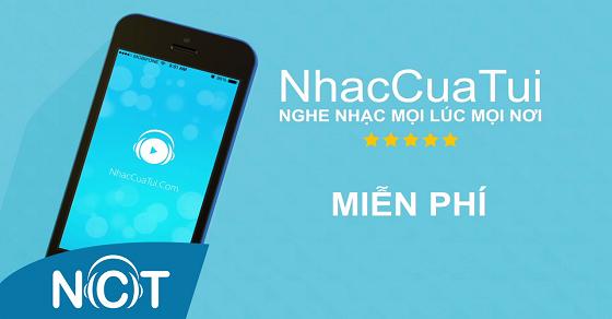 goi-nhac-cua-tui-Vinaphone-1