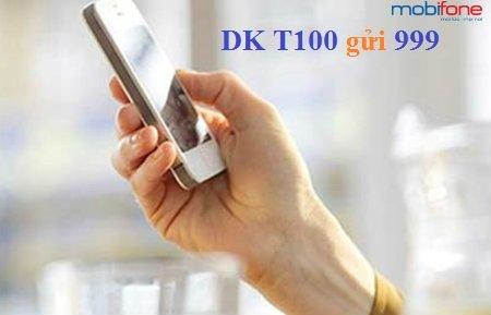 goi-t100-mobifone