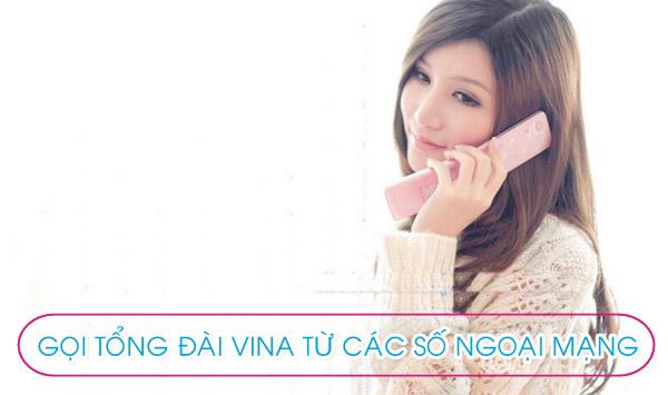 goi-tong-dai-vinaphone-tu-dau-so-mang-khac