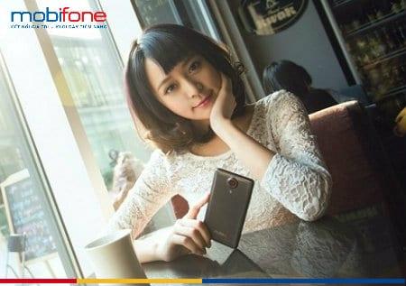 goi-uu-dai-K350-cua-Mobifone-1