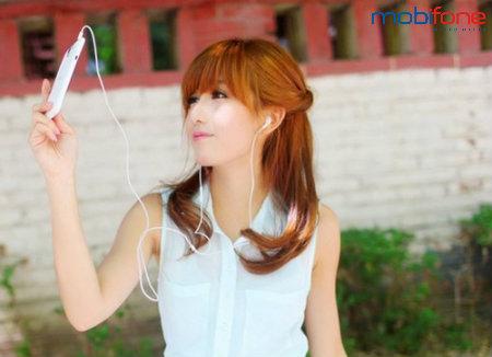 goi-uu-dai-m200-mobifone-1