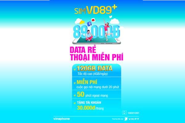 goi-vd89-plus-vinaphone-2