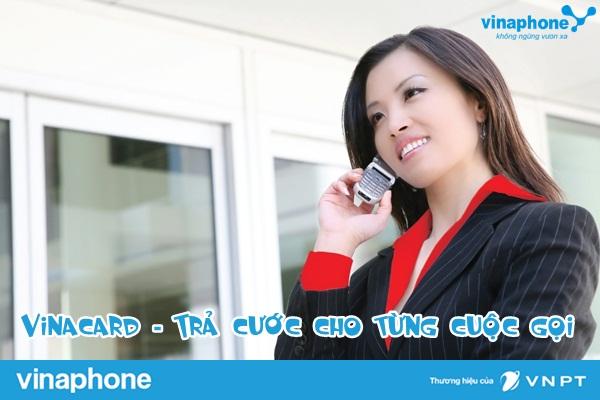 goi-vinacard-vinaphone