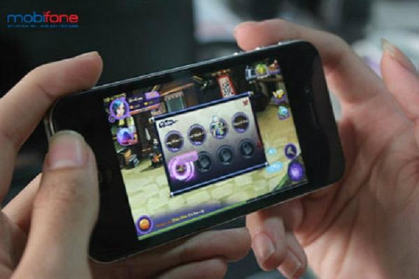 goi-vtc-game-mobifone
