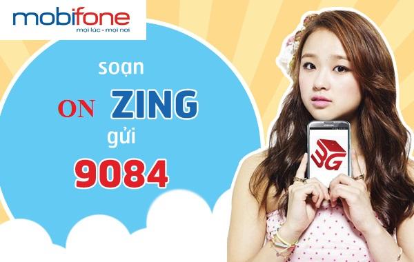 goi-zing-mien-phi-3G-mobifone