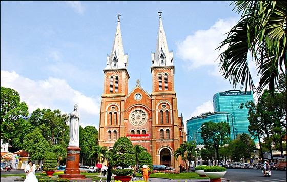 vé máy bay Phú Quốc về T.p Hồ Chí Minh giá rẻ