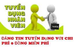 ho-so-ung-vien-mien-phi(