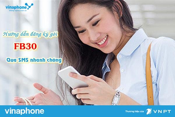 huong-dan-dang-ky-goi-cước-facebook-thang-vinaphone
