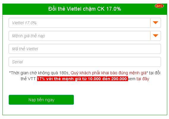 huong-dan-doi-card-dien-thoai-viettel-cham-tren-doithe247-com