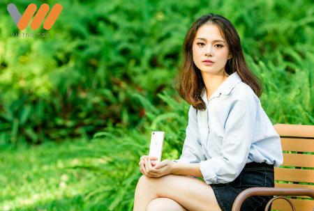 huong-dan-huy-goi-maxi-talk-888-vietnamobile