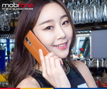 huong-dan-kiem-tra-ngay-kich-hoat-sim-mobifone-1