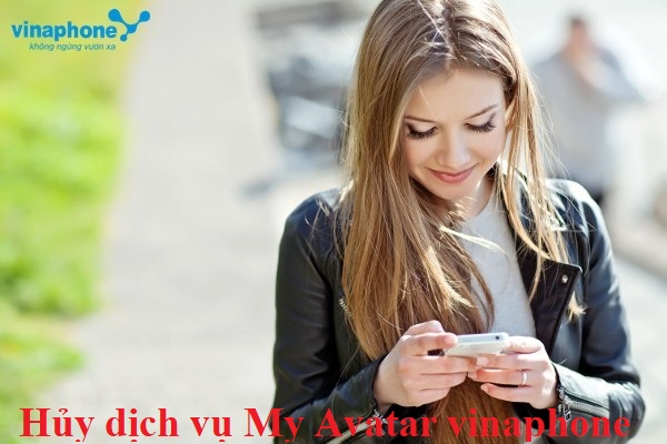 huy-dich-vu- My-Avatar-vinaphone
