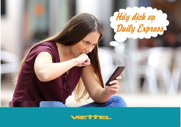 huy-dich-vu-Daily-Express-Viettel