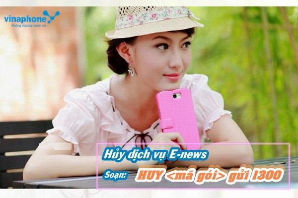 huy-dich-vu-E-News-Vinaphone