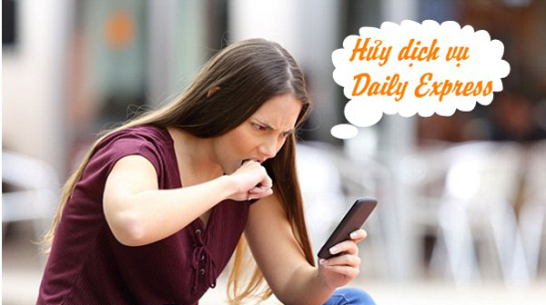 huy-dich-vu-daily-express-tu-tong-dai-153