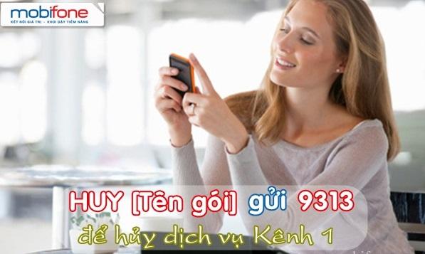 huy-dich-vu-kenh-1-Mobifone