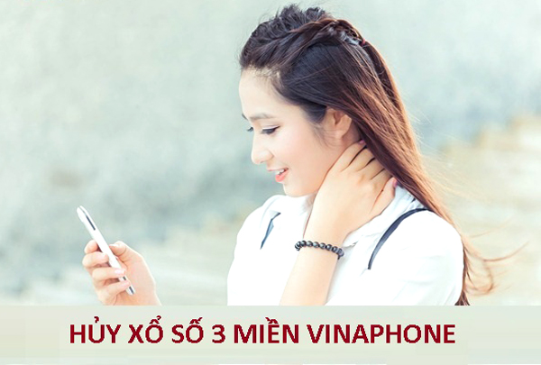 huy-dich-vu-xo-so-3-mien-vinaphone