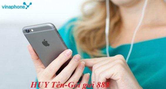 huy-goi-4G-vinaphone