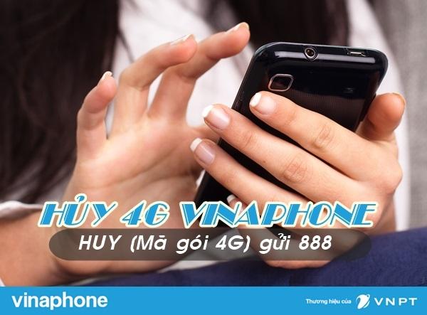huy-goi-4g-vinaphone-qua-888