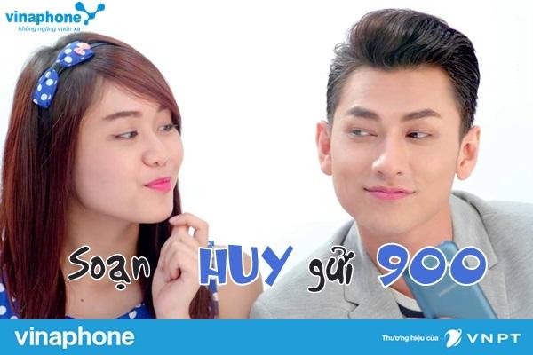 huy-goi-GV79-vinaphone