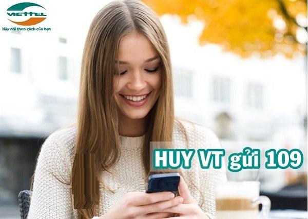 huy-goi-V99-Viettel