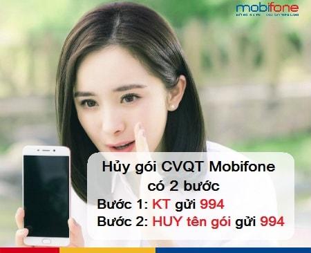 huy-goi-chuyen-vung-quoc-te-mobifone.jpg