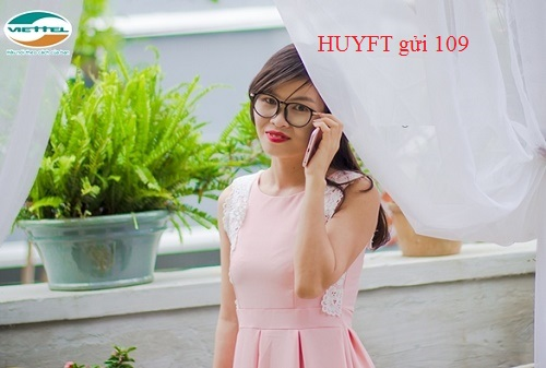 huy-goi-cuoc- DT60-Viettel