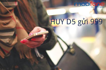 goi-cuoc-3g-mobifone-D5