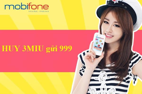 huy-goi-cuoc-3miu-mobifone1