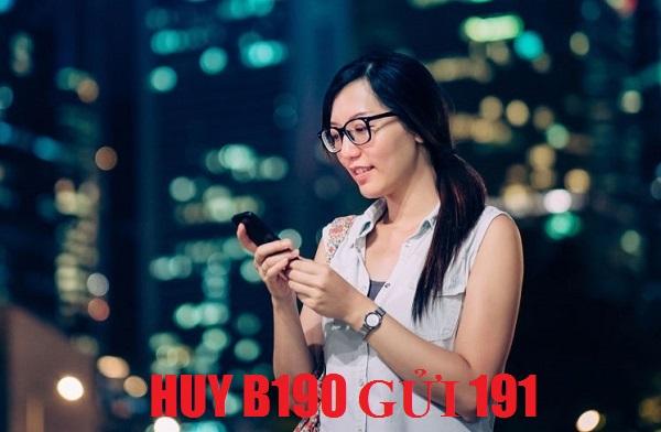 huy-goi-cuoc-B190-Viettel